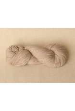 Swans Island Natural Colors Collection, Pure Blends, Worsted, Oatmeal (Discontinued)