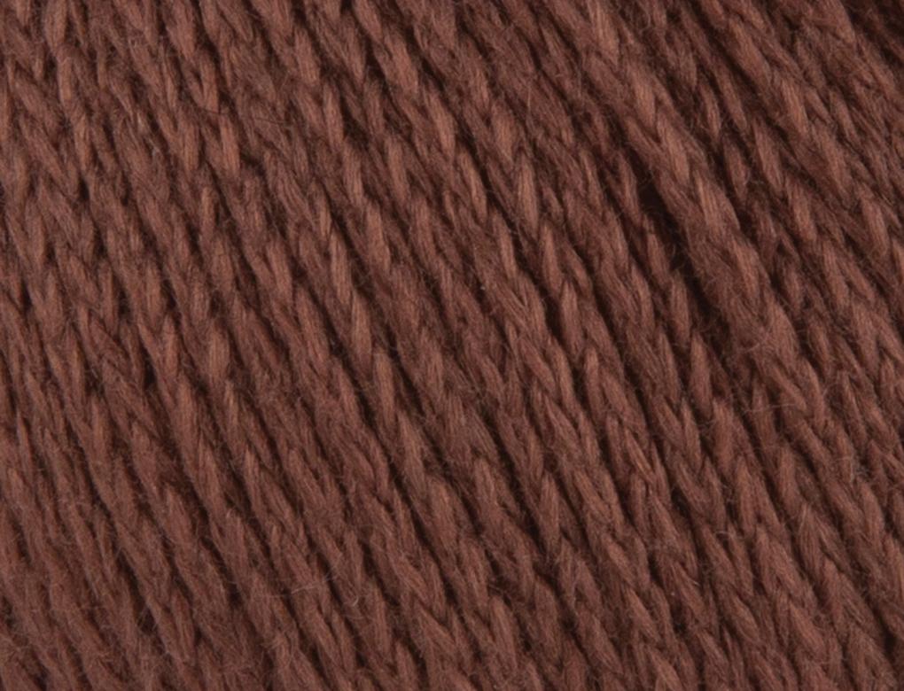 Rowan Softyak DK, Peat Color 242 (Retired)