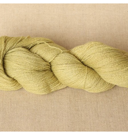 Swans Island Natural Colors Collection, Lace, Willow (Discontinued)
