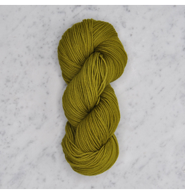 Swans Island Washable Wool Collection Sport, Pesto (Discontinued)