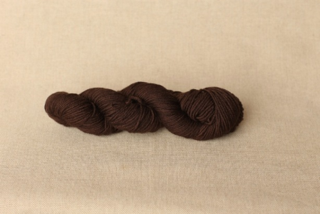 Swans Island Washable Wool Collection, DK, Mink (Discontinued)