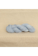Swans Island Washable Wool Collection Sport, Forget Me Not (Discontinued)