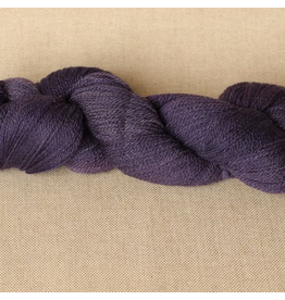 Swans Island Natural Colors Collection, Lace, Iris (Discontinued)