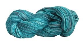 Manos del Uruguay Silk Blend Multi, Patina (Retired)