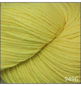 Cascade Yarns 220, Buttercup Color 9496 (Discontinued)