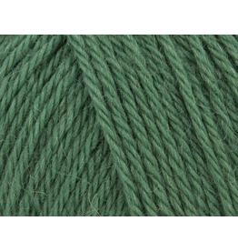 Rowan Rowan Finest, Joy Color 64 (Discontinued)
