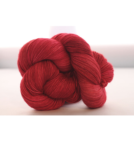 Dream in Color Jilly with Cashmere, Poppy (Discontinued)