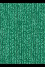 Debbie Bliss Baby Cashmerino, Sea Green Color 99 (Discontinued)
