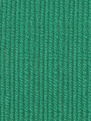 Debbie Bliss Baby Cashmerino, Sea Green Color 99 **CLEARANCE**
