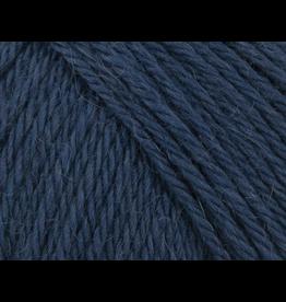 Rowan Rowan Finest, Star Color 69 (Discontinued)