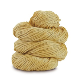 Blue Sky Fibres Alpaca Silk, Ginger (Discontinued)
