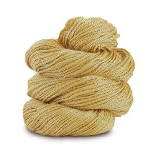 Blue Sky Fibres Alpaca Silk, Ginger (Discontinued)