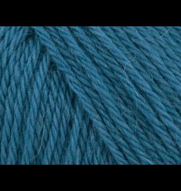Rowan Rowan Finest, Cool Color 67 (Discontinued)