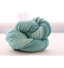 Dream in Color Classy with Cashmere, Rio Verde (Discontinued)