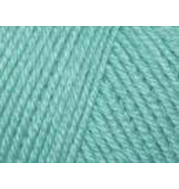 Rowan Wool Cotton 4ply, Sea 492 (Discontinued)