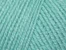 Rowan Wool Cotton 4ply, Sea 492 (Discontinued)