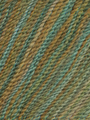 Juniper Moon Farm Findley Dappled, Forest Lake Color 135 (Discontinued)