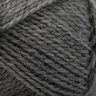 Baa Ram Ewe Pip Colourwork, Crucible