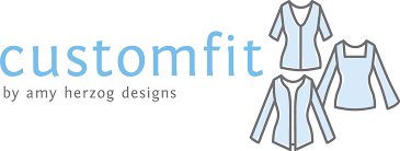 CustomFit Personal Appointment & Custom Pattern (2 appointments)
