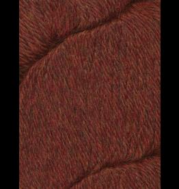 Herriot, Rosewood Color 1040 (Retired)