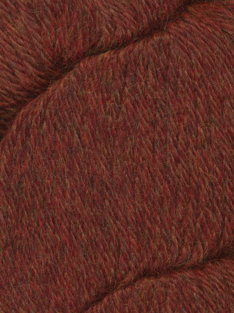 Herriot, Rosewood Color 1040 (Retired)