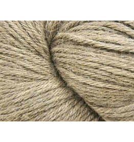 Juniper Moon Farm Herriot, Eucalyptus Color 7 (Retired)