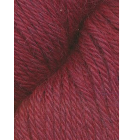 Juniper Moon Farm Herriot, Blood Red Heather Color 1013 (Retired)