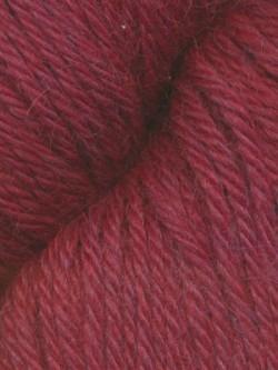 Juniper Moon Farm Herriot, Blood Red Heather Color 1013 (Retired)