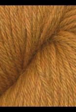 Juniper Moon Farm Herriot, Yellow Heather Color 1014 (Retired)