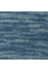Swans Island Natural Colors Collection, Fingering, IKAT Stonewashed (Discontinued)