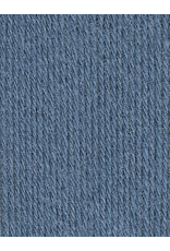 Schachenmayr Regia 2-ply Reinforcing Thread, Pigeon Blue Color 1970
