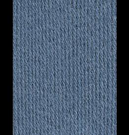 Schachenmayr Regia 2-ply Reinforcing Thread, Pigeon Blue Color 1970