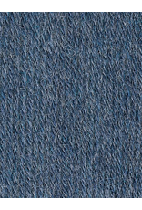 Schachenmayr Regia 2-ply Reinforcing Thread, Jeans Marl Color 2137