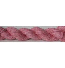 Chameleon Colorworks Bambino, Rose