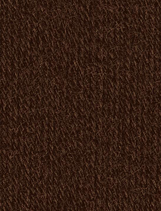 Schachenmayr Regia 2-ply Reinforcing Thread, Mocca Color 2905