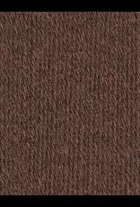 Schachenmayr Regia 2-ply Reinforcing Thread, Dark Brown Color 2903