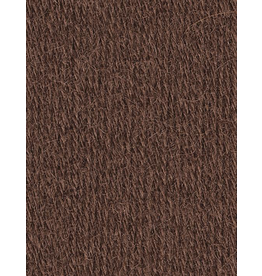 Schachenmayr Regia 2-ply Reinforcing Thread, Dark Brown Color 2903