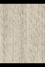 Schachenmayr Regia 2-ply Reinforcing Thread, Linen Marl Color 2143