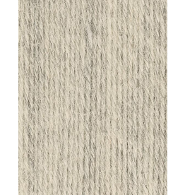 Schachenmayr Regia 2-ply Reinforcing Thread, Linen Marl Color 2143