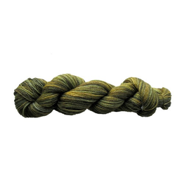 Manos del Uruguay Lace, Donella (Discontinued Color)