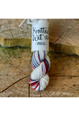 Knitted Wit Smarties, The Boy Who Lived Series - Fleur's Wedding