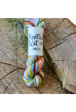 Knitted Wit Smarties, The Boy Who Lived Series - Spectrespecs
