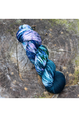 Knitted Wit Sock, Grand Teton National Park
