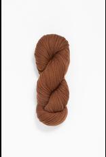 Woolfolk Får, Color 30
