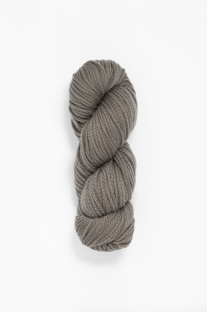 Woolfolk Får, Color 25