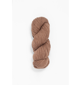 Woolfolk Får, Color 23
