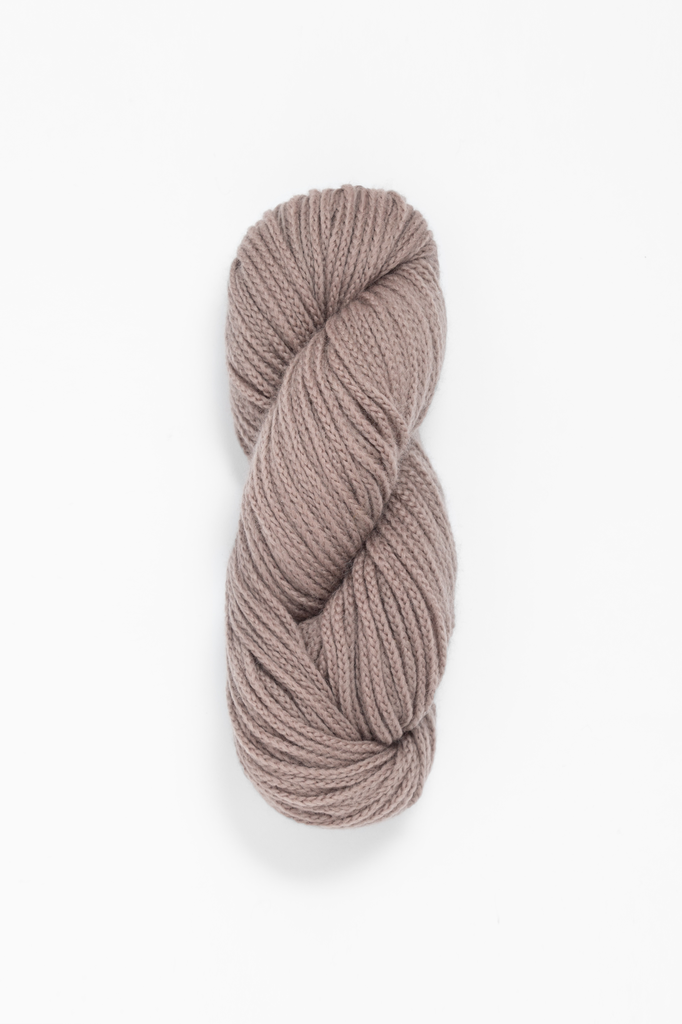 Woolfolk Får, Color 17