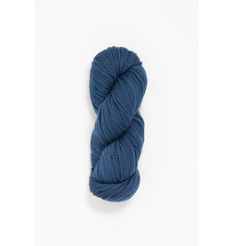 Woolfolk Får, Color 16