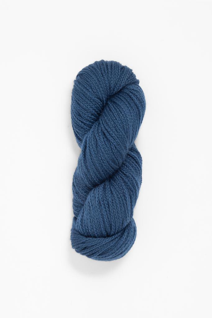 Woolfolk Får, Color 16