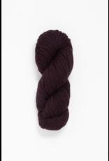 Woolfolk Får, Color 20